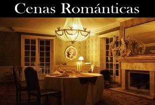 cenas románticas 1 1 - ¿Qué estás buscando?
