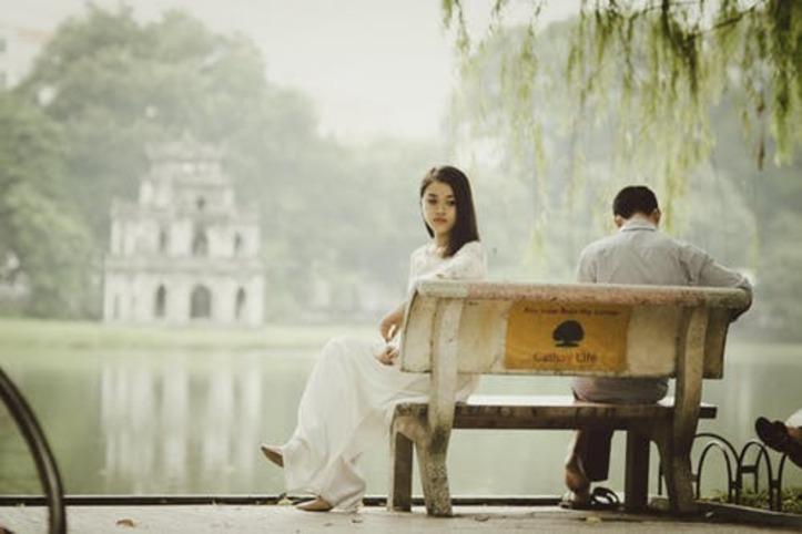 comunicacion - Los 5 errores más comunes que pueden arruinar tu relación