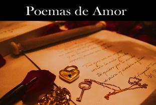 poemas de amor - ¿Qué estás buscando?