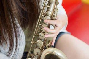 musico sax