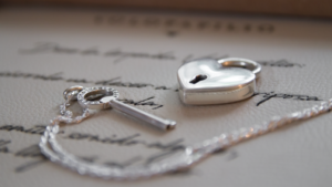 palabras joyeria plata llaves de papilio