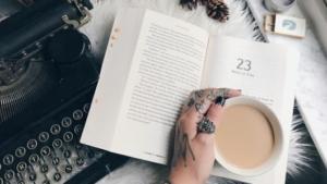lectura asistida