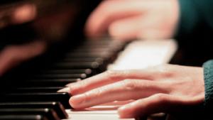 piano dueto bohemia musico
